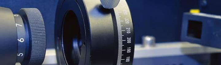 opto-mechanical-design